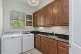 3952 Baytowne Avenue - Photo 52