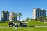3952 Baytowne Avenue - Photo 59