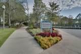 3952 Baytowne Avenue - Photo 73