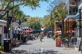 3952 Baytowne Avenue - Photo 78