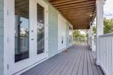 5683 Grande Lagoon Drive - Photo 7