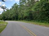 Lot 10 Marion Drive - Photo 1
