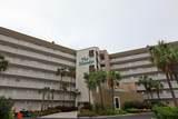 502 Gulf Shore Drive - Photo 2