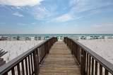 502 Gulf Shore Drive - Photo 7
