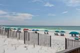 502 Gulf Shore Drive - Photo 8