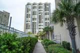 221 Scenic Gulf Drive - Photo 5