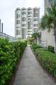 221 Scenic Gulf Drive - Photo 6