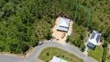 205 Plantation Circle - Photo 13
