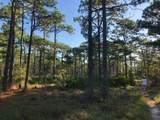 205 Plantation Circle - Photo 14