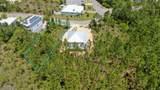 205 Plantation Circle - Photo 5