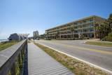 2746 Scenic Gulf Drive - Photo 3