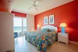 2746 Scenic Gulf Drive - Photo 31