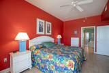 2746 Scenic Gulf Drive - Photo 33