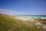 2746 Scenic Gulf Drive - Photo 4
