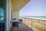 2746 Scenic Gulf Drive - Photo 40
