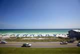 2746 Scenic Gulf Drive - Photo 41