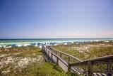 2746 Scenic Gulf Drive - Photo 5