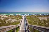 2746 Scenic Gulf Drive - Photo 6