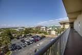 2746 Scenic Gulf Drive - Photo 8