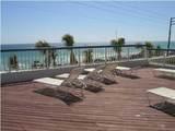 1096 Scenic Gulf Drive - Photo 15