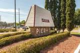 210 Pelham Road - Photo 23