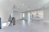14 Starview Terrace - Photo 11