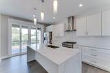 14 Starview Terrace - Photo 13