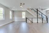 14 Starview Terrace - Photo 16