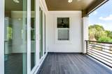 14 Starview Terrace - Photo 17