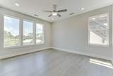 14 Starview Terrace - Photo 20