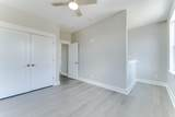 14 Starview Terrace - Photo 22