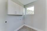 14 Starview Terrace - Photo 24