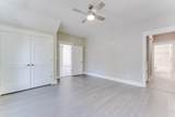 14 Starview Terrace - Photo 8