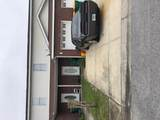 1014 Airport Rd Road - Photo 1