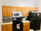 1014 Airport Rd Road - Photo 6