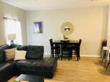 1014 Airport Rd Road - Photo 8