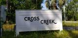 Lot 29-C Cross Creek Circle - Photo 2
