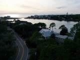 407 Lakeview Drive - Photo 1