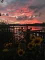 407 Lakeview Drive - Photo 6