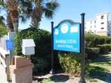 95 Barracuda Street - Photo 65