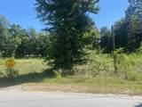 Lot 127 Palmetto Avenue - Photo 2