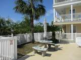 17680 Front Beach Road - Photo 11