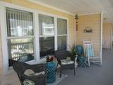 17680 Front Beach Road - Photo 16