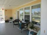 17680 Front Beach Road - Photo 17
