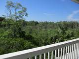17680 Front Beach Road - Photo 20