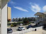 17680 Front Beach Road - Photo 23