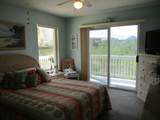 17680 Front Beach Road - Photo 25
