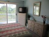 17680 Front Beach Road - Photo 27