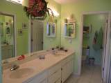 17680 Front Beach Road - Photo 28