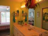 17680 Front Beach Road - Photo 29